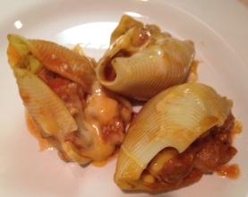 shell1
